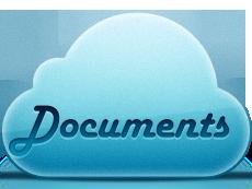   OzgurCloud   Virtual Cloud Service  